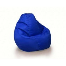 Бескаркасное кресло «груша» малое (детское).