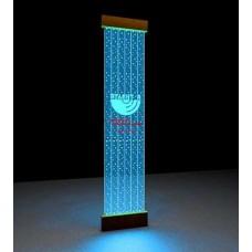 Воздушно-пузырьковая панель под индивидуальному размеру