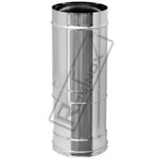 Труба телескопическая 1Т-TС, L 260-380 мм, D 350 мм