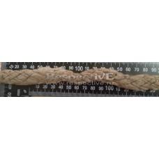 Базальтовый шнур диаметр 10мм