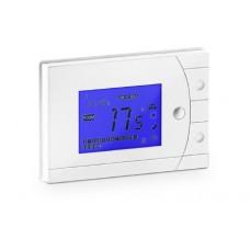 Программируемый контроллер температуры RDE 10.1