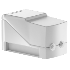 Регулятор скорости ARWE3.0