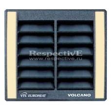 Тепловентилятор VOLCANO V20