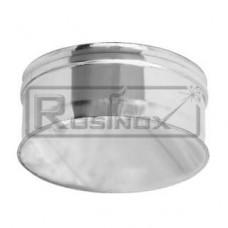 Заглушка, 1З, диаметр 130 мм